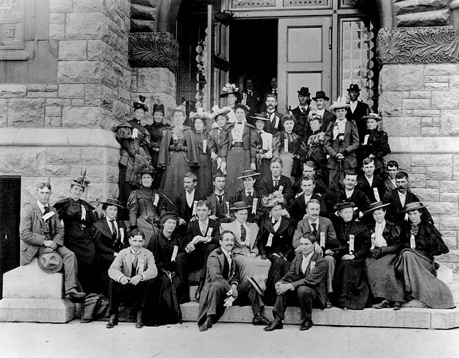 sons and daughters of montana pioneers society